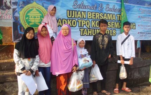 UB_TPQ_Badko_Kota_Semarang_2018