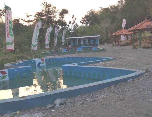 Kolam Renang_Kolam Pancing_Camp_Bell2_2018-10-29 at 163248