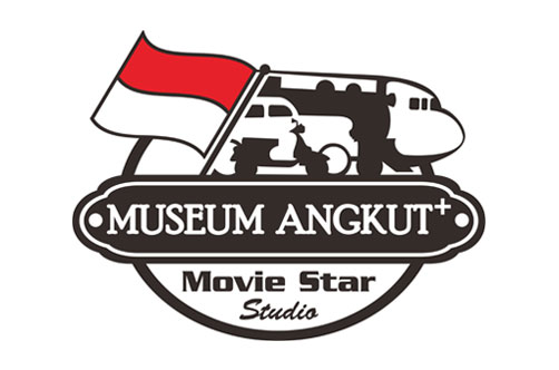 museumangkut