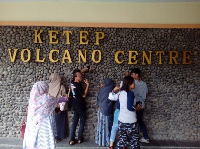 a_Ketep_Vulcano_Center_IMG_20181125_095858b