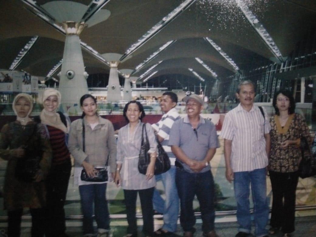 Bandara_KLIA_lantai_4_20091022