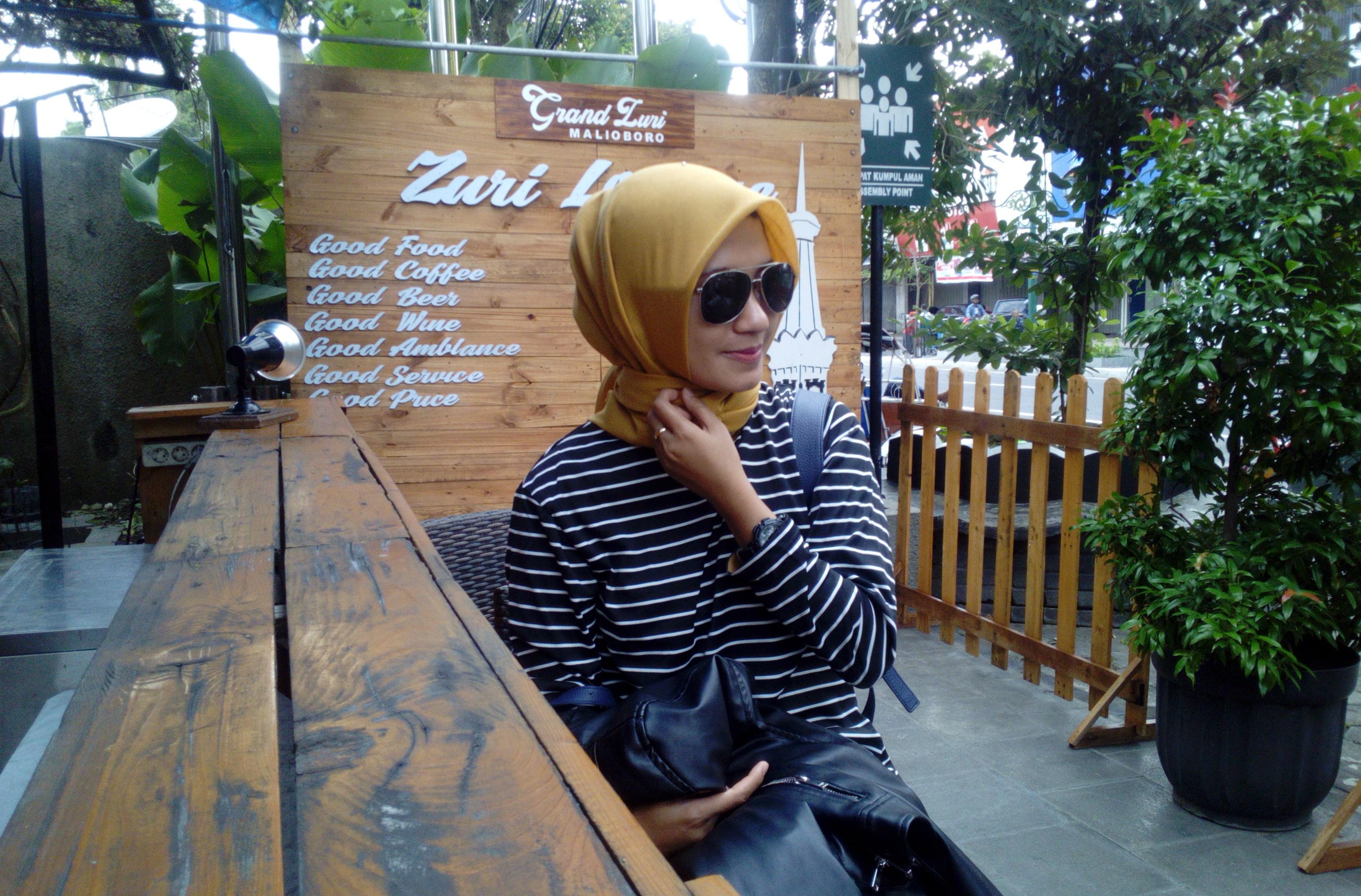 Yogyakarta – Jogjakarta – Lirik Lagu – KLa Project