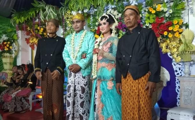 Bahasa Jawa Paling Banyak Penuturnya di Indonesia