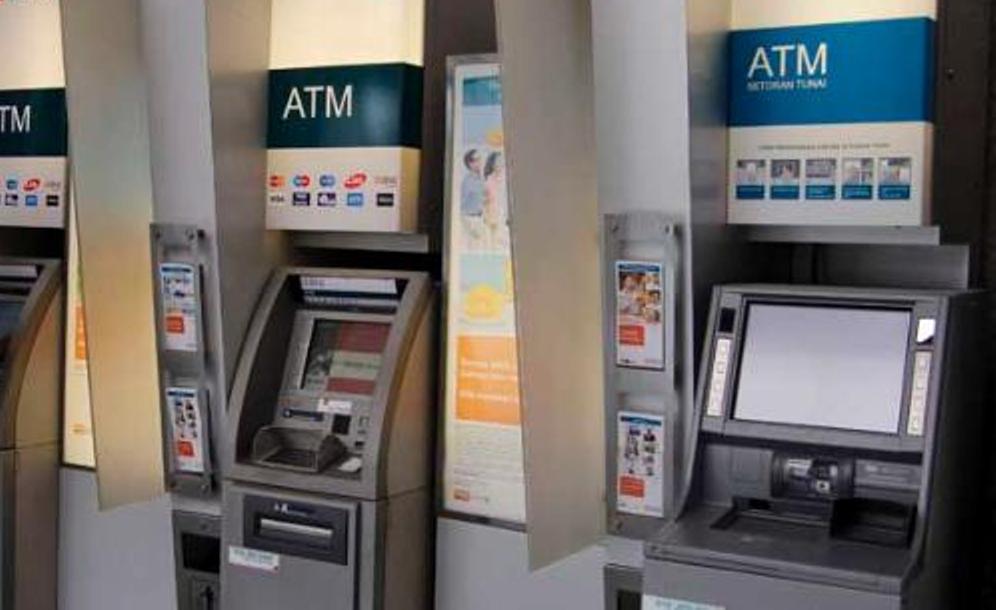 Manfaat ATM Setor Tunai atau Setor Tarik Tunai, Layanan Perbankan 24 Jam