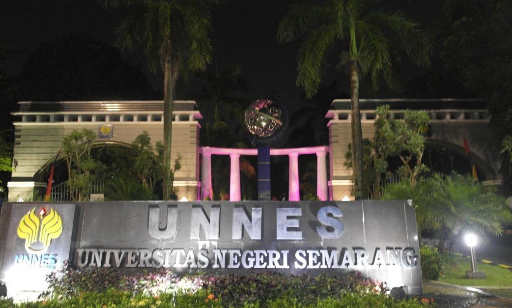 PTN (Dikti) Resmi Bergabung Kembali di Kemendikbud, 7 November 2019