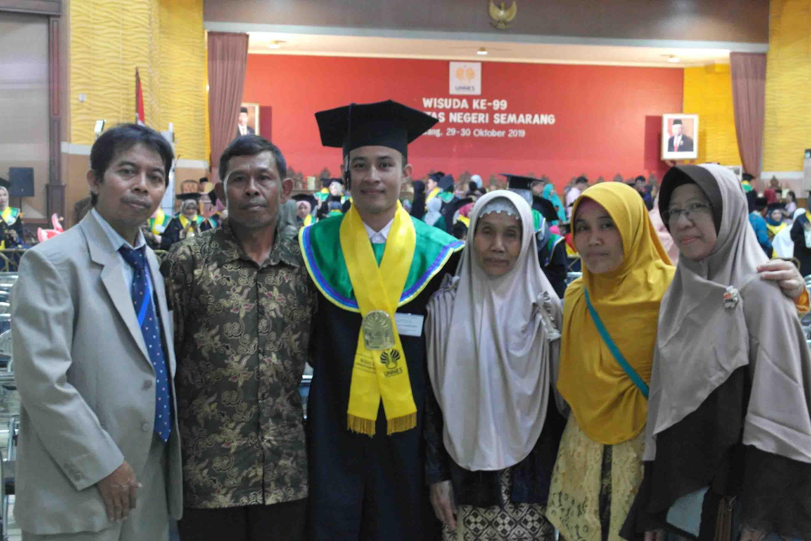 Apa Itu Verval PDDikti, Verifikasi Data di Pangkalan Data Pendidikan Tinggi Indonesia